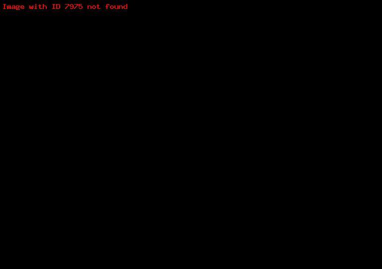 Otwarcie budynku szkoły przy ulicy Kosciuszki 2.09.1962 r.